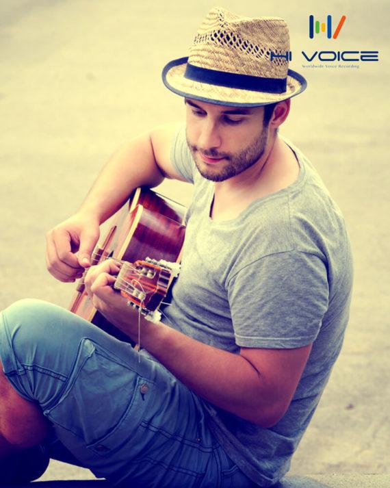 ゲリー – 英語男性歌手-1.jpg
