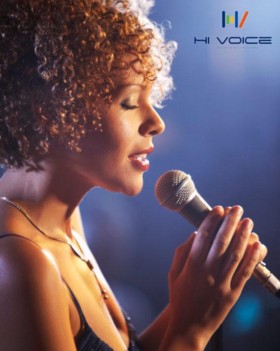 クライナ – 英語女性歌手.jpg