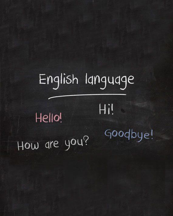 english-promo-1-570×713